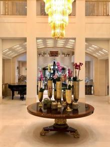 Andrew_Forbes_Hotel_Adlon_Kempinski_Berlin (2)