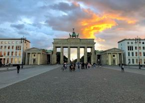 BERLIN_andrew_a_forbes_copyright (4)