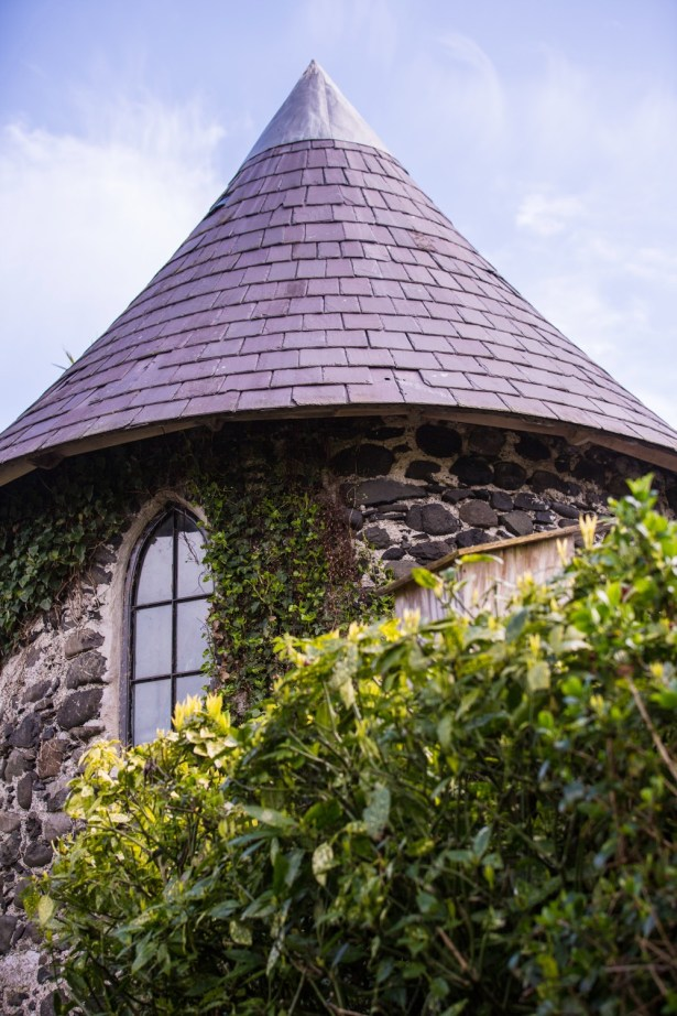Ballygally-Castle-Hotel-0015