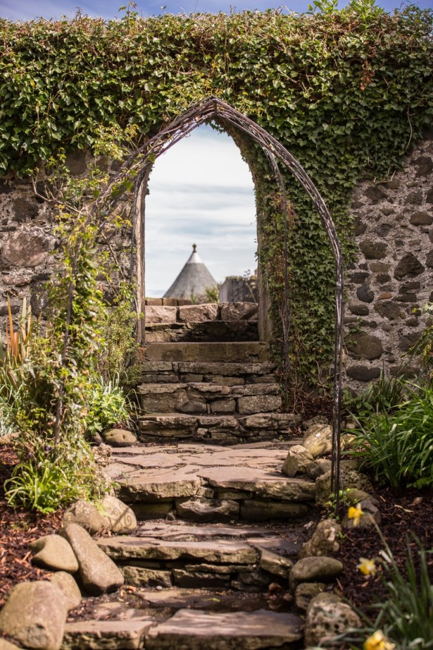 Ballygally-Castle-Hotel-0016