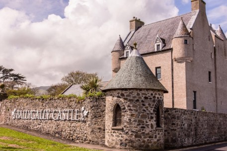 Ballygally-Castle-Hotel-0123