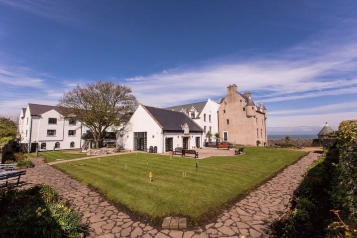 Ballygally-Castle-Hotel-0154