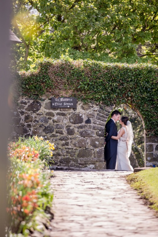 Ballygally-Castle-Hotel-0233