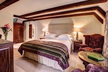 Ballygally-Castle-Hotel-0658