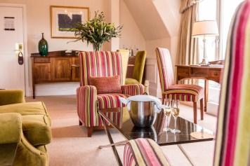 Culloden-Hotel-801