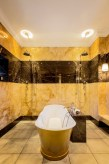 LOSCAR Room_507 Bathroom_2