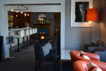 Northcote Bar & Lounge (20-11-18) (7)
