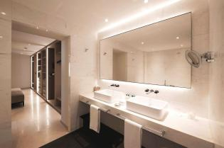 7. Rooms & Suites - Lido Residence - ..