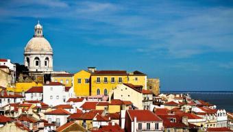 COPYRIGHT_@TurismodeLisboa (5)