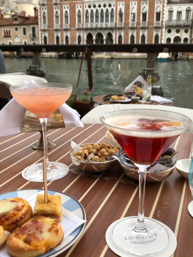 Gritti_palace_cocktails_andrew_forbes (2)