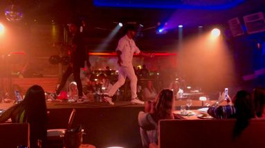 Puente_Romano_SupperClub (2)