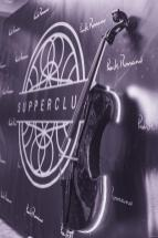 SUPPERCLUB_Puente_Romano (9)