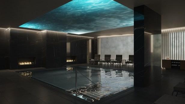 hotelsanalisboa_cave3_spa_piscina_v1_out