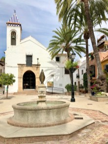 Copyright_andrew_Forbes_Marbella_old_town (12)