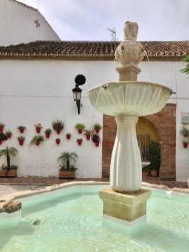 Copyright_andrew_Forbes_Marbella_old_town (6)