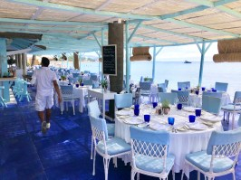 Marbella_Club_Hotel_Copyright_Andrew_Forbes (18)