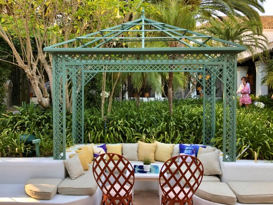 Marbella_Club_Hotel_Copyright_Andrew_Forbes (33)