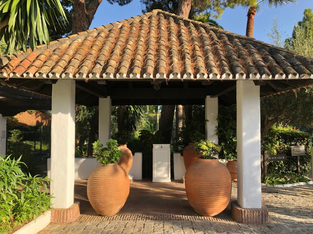 Marbella Club Hotel Copyright Andrew Forbes 40