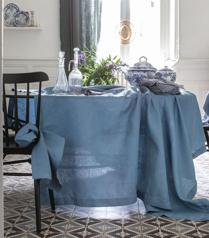 Best Luxury Table Linens 2021 The Luxury Editor