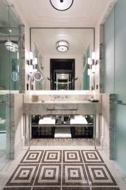 Beaumont_Bathroom_GramRoad_MR