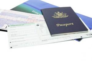 Travel Documents You Need to Enter a Foreign Country