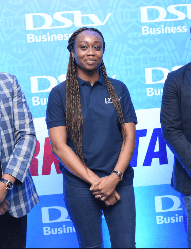 DSTV Offers Curated Bouquets for SMEs, Corporate Organisations