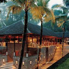 COMO SHAMBALA ESTATE BALI, INDONESIA