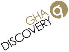 GHA Discovery