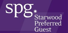 spg preferred guest