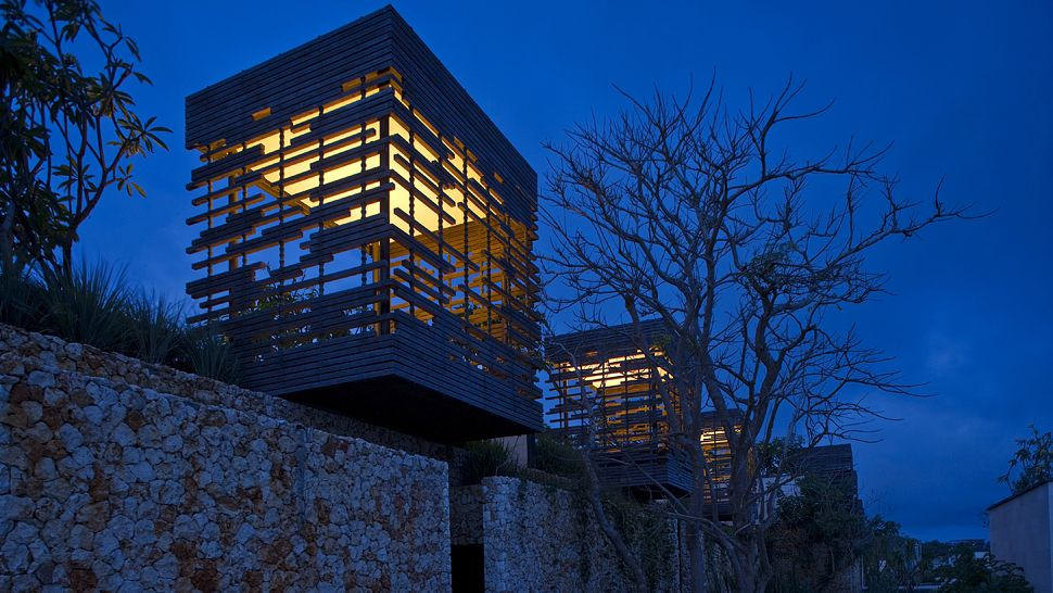 Review Alila Villas Uluwatu Bali S Most Spectacular Hotel The Luxury Travel Expert