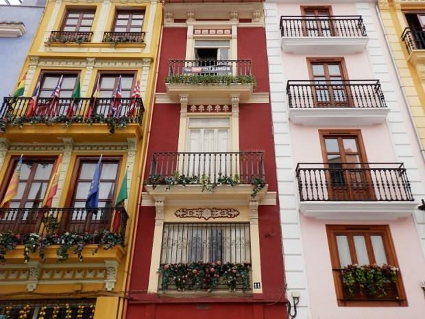 VALENCIA CITYSIGHTS