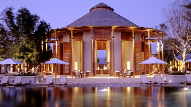 TOP 10 MOST EXCLUSIVE HOTEL BRANDS IN THE WORLD