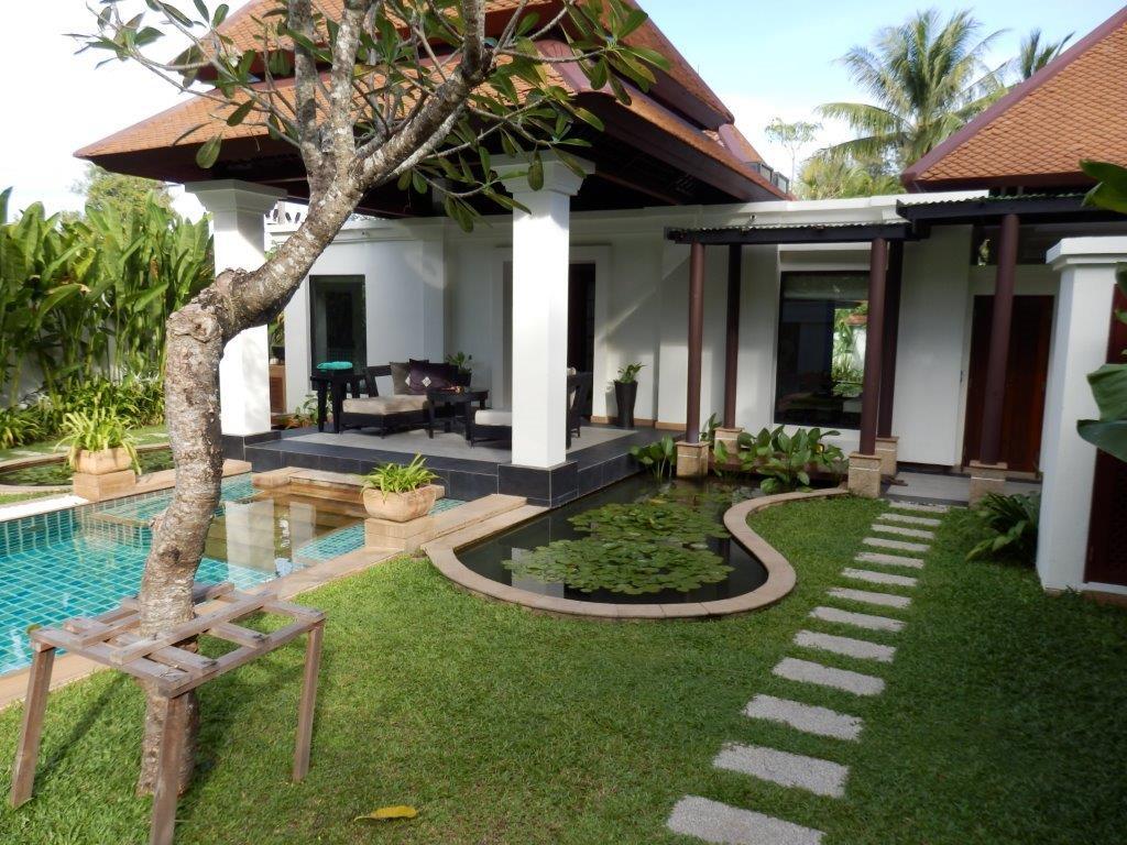 review of the ultraluxe banyan tree phuket resort thailand u2013 the