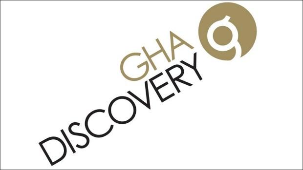 GHA'S DISCOVERY