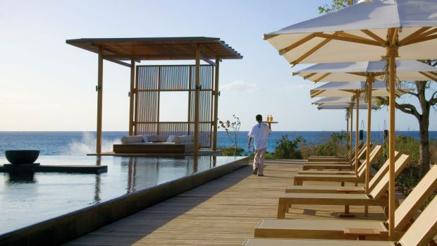 AMANYARA, TURKS & CAICOS ISLANDS