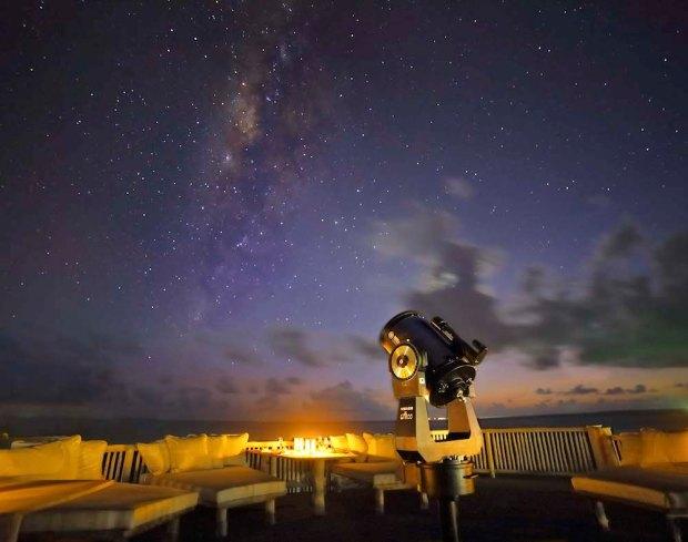 sjr-observatory