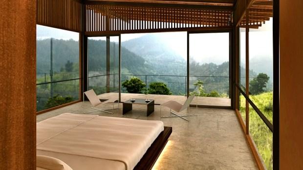 SANTANI, SRI LANKA