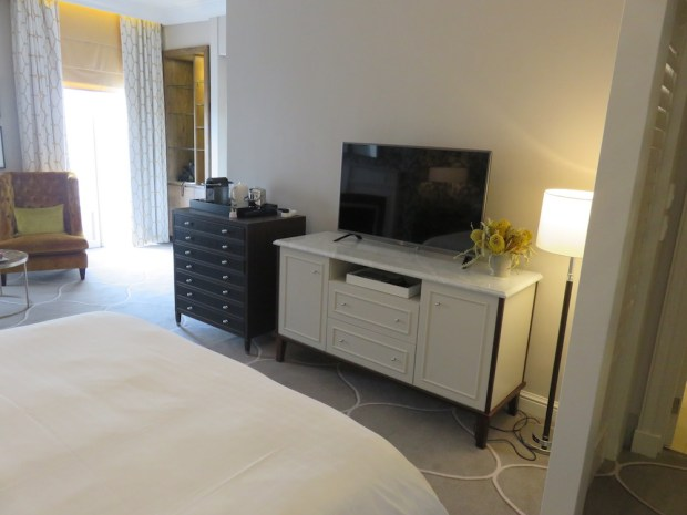 PANORAMIC VIEW PREMIER ROOM
