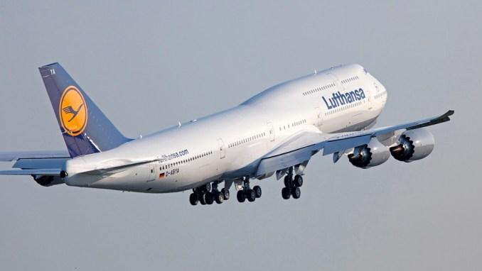 Top 10: I migliori programmi fedeltà delle compagnie aeree