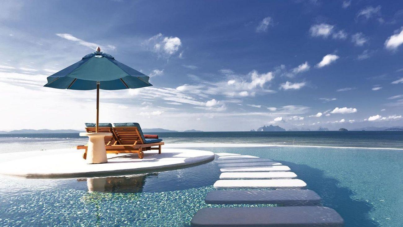 Naka island phuket review