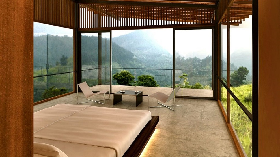 Top 10 Best Hotels Resorts In Sri Lanka The Luxury Travel Expert