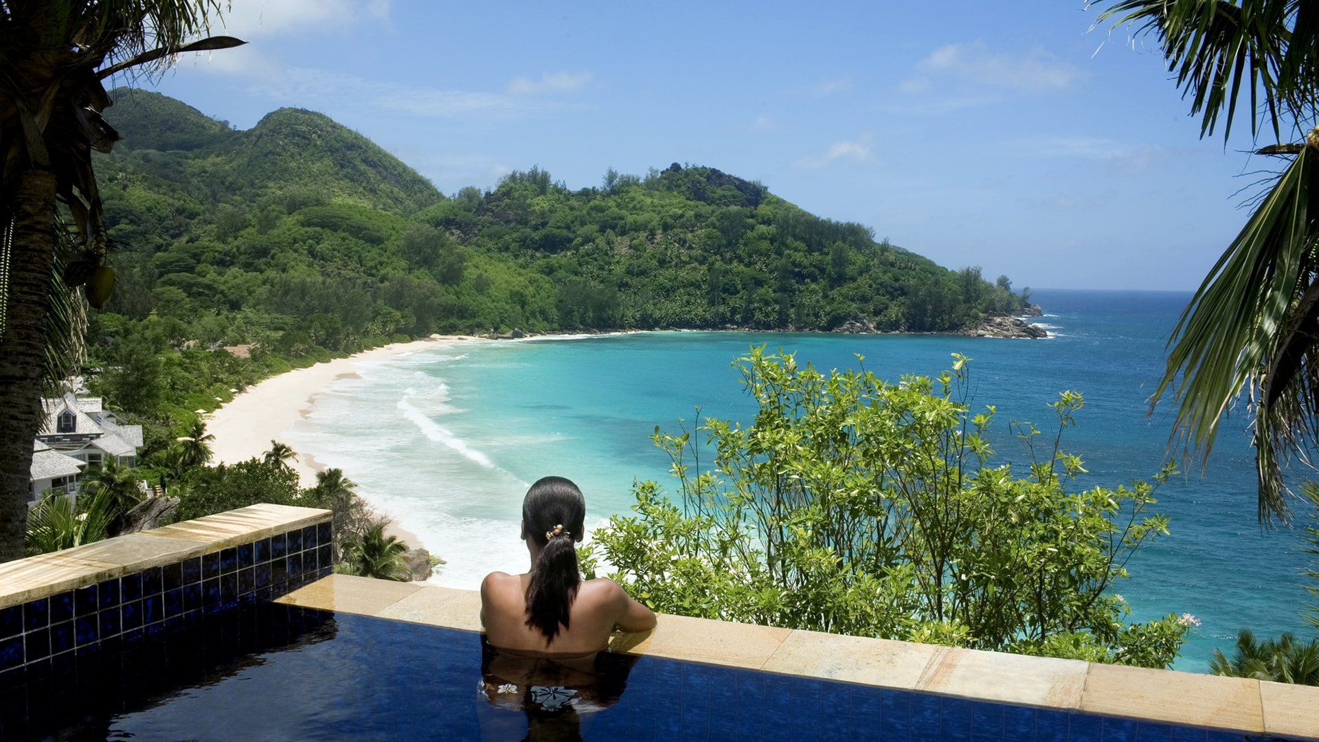 Travel Tip What Are The Best Hotel Booking Websites