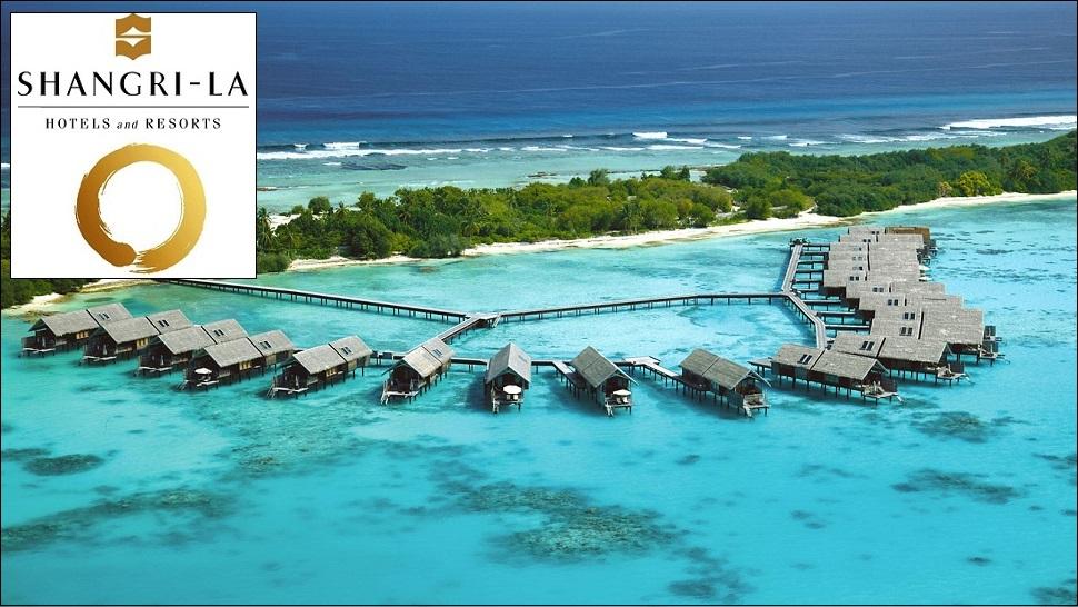 Ten best hotel loyalty programs to join in 2019 - the Luxury