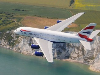 british airways executive club loyalty review frequent flyer