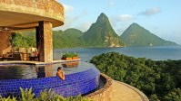 BEST ALL INCLUSIVE HOTELS IN THE WORLD