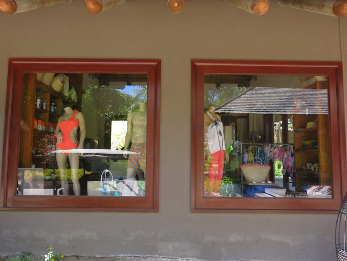 CONSTANCE EPHELIA - BOUTIQUE SHOP