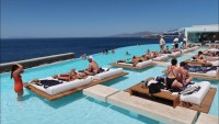 cavo tagoo mykonos greece review