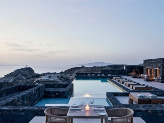 canaves oia epitome santorini review