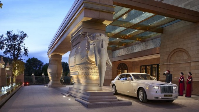 luxury hotels new delhi luxury hotels new delhi