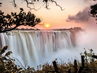 zambia things to see do sightseeing attractions